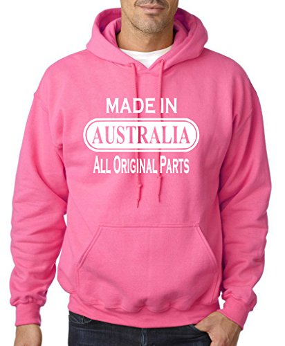 made-in-australia-all-orignal-parts-men-hoodies-white-safety-pink-s-to-fit-chest-36-38-91-96cm