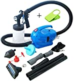 #3: Paint Zoom - Ultimate Professional Paint Sprayer