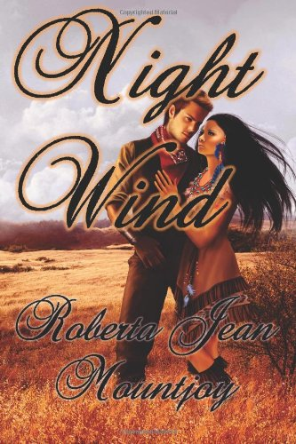 Night Wind: Volume 1