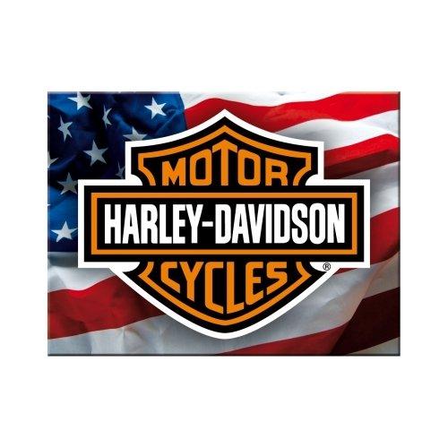 harley-davidson-motorrad-badge-logo-flagge-motorrad-garage-classic-bike-in-filme-wie-easy-rider-chop