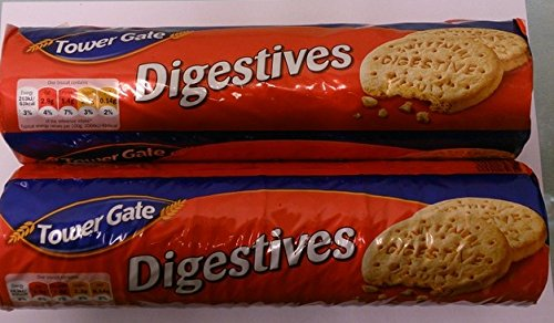 tower-gate-digestives-2-x-400g