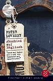 Abschied auf Englisch: Eine Kriminalkomödie der feinsten englischen Art