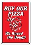 Best comprar tiendas - Decorativo Signs con refranes comprar nuestra tienda de Review