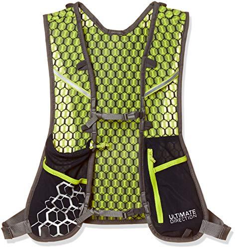 Ultimate Direction Kamizelka Marathon Vest_royal
