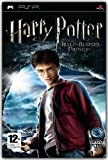 Harry Potter and the Half-Blood Prince G...