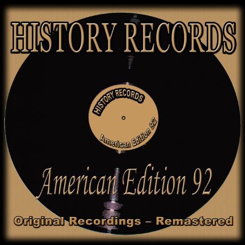 History Records - American Edi...
