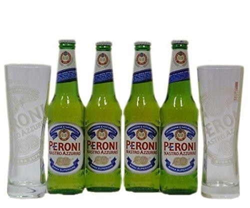 peroni-nastro-lager-4-x-330ml-and-2-x-half-pint-glass-gift