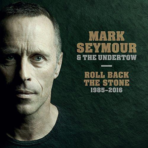 Tobruk Pin (Live) (Pin Seymour)