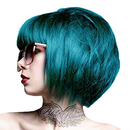 pacco-da-due-tinte-semipermanenti-per-capelli-da-100ml-crazy-color-peacock-blue