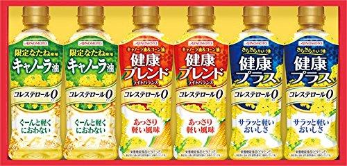 regalo-aceite-de-ajinomoto-variedad