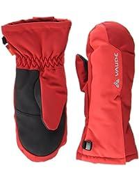 VAUDE Kinder Handschuhe Small Gloves