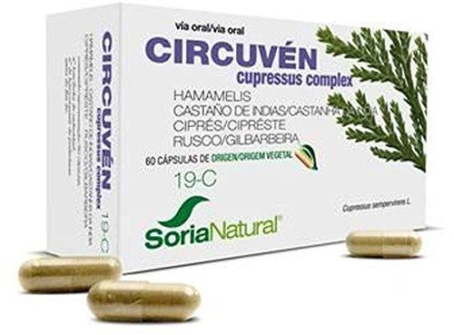 CapC-19-Circuven-Xxi-30-comprimidos-de-Soria-Natural