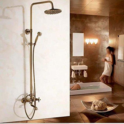 zhgi-retro-el-grifo-de-la-ducha-de-cobre-alcachofa-de-ducha-ajustable-de-antiguedades-bano-decoracio