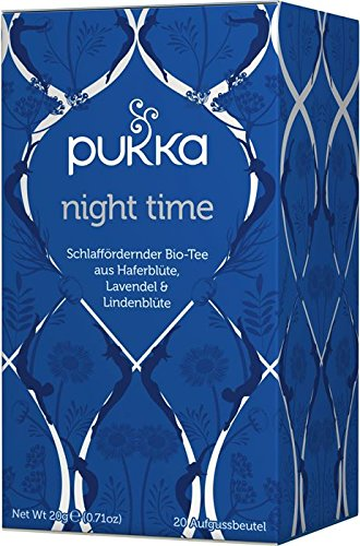 Pukka-Bio-Tee-Night-Time-1-x-20-g