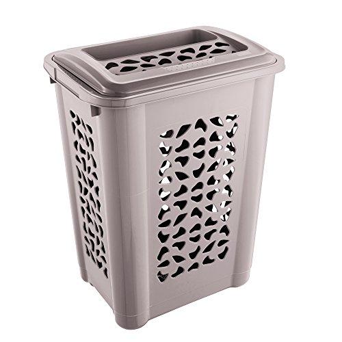 Wäschebox Luftdurchlässige Aufbewahrung der Wäsche