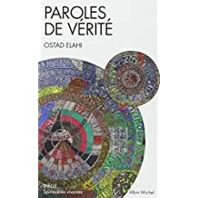 Paroles de vérité