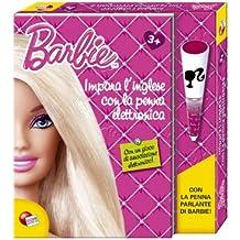 Amazonit Barbie Libri Per Bambini Libri