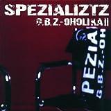 G.B.Z.Oholika 2