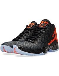 Nike Air Jordan Xx9, Zapatillas de Baloncesto para Hombre