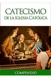 Descargar gratis Catecismo de la Iglesia Católica - Compendio en .epub, .pdf o .mobi