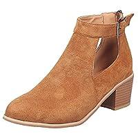 Bringbring Womens Shoes Women