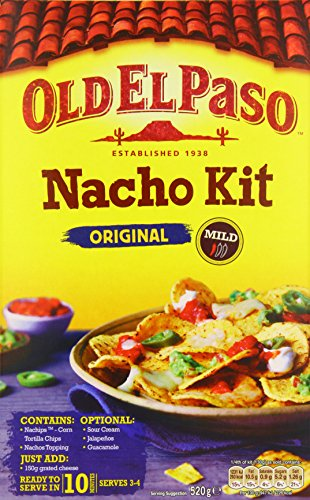 old-el-paso-original-nachos-520-g-pack-of-7