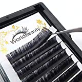 Usa Mink Lashes Review and Comparison