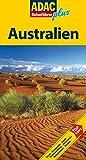 ADAC Reiseführer plus Australien: Mit extra Karte zum Herausnehmen