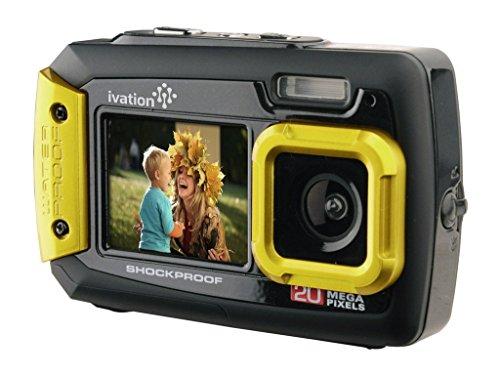 Mini Camera Subacquea : Di alta qualità per bambini camera m infrangibile mini macchina