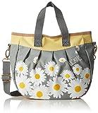Adelheid Mädchen Glücklich Blume Kindertasche Rucksack