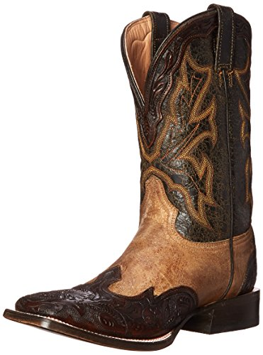 stetson-12-020-8861-0720-or-mens-leather-boot-orange-size-65-d-uk