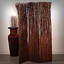 Suchergebnis Auf Amazon De Fur Raumteiler Holz Design Delights