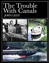 The Trouble with Canals