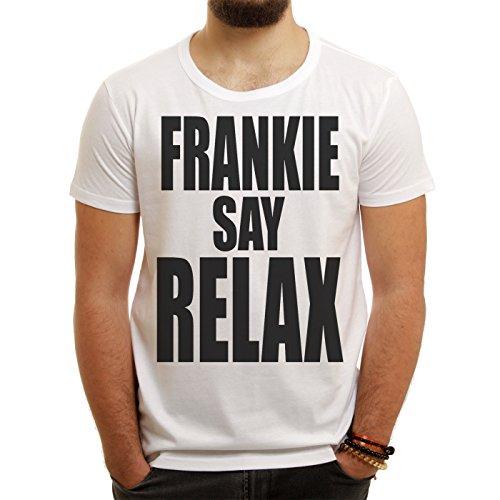 friends-frankie-say-relax-ross-majestic-medium-herren-t-shirt