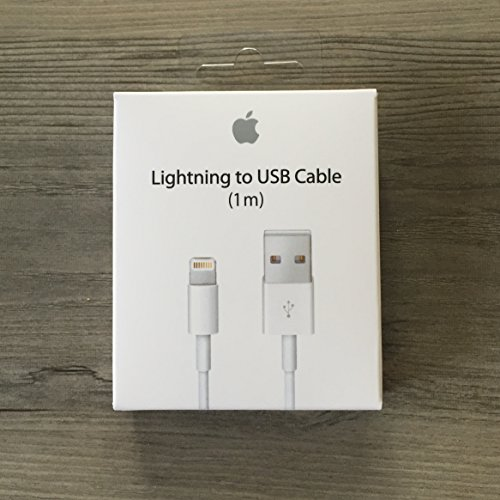 100-brand-new-in-box-lightning-usb-data-cable-for-apple-md818-fe-a-charging-cable-for-iphone-6-iphon