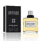 Givenchy Gentleman (2017) Eau De Toilette 50 ml (man)