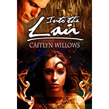 Into The Lair (English Edition)