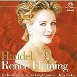 Handel (SACD)