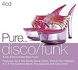 Pure...Disco Funk