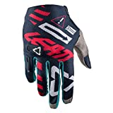 Leatt Handschuhe GPX 3.5 Lite Blau Gr. S