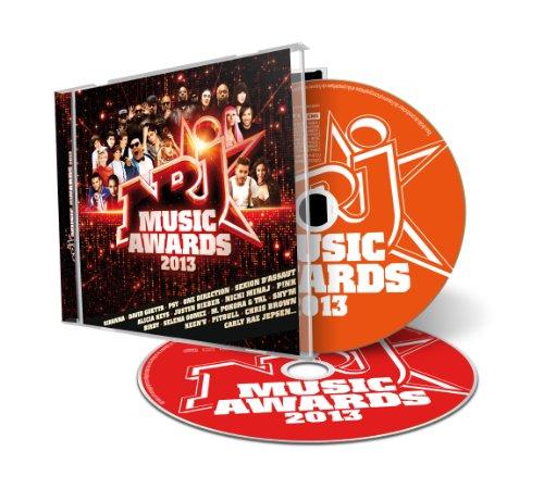 """<a href=""""/node/8148"""">NRJ Music Awards 2013</a>"""