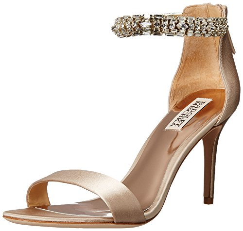 badgley-mischka-carlotta-femmes-us-10-beige-sandales