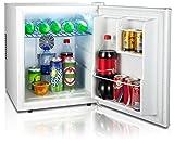 Mini frigorifero Melchioni Baretto tavolino immagine