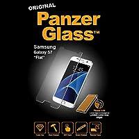 Panzer Glass 1047 - Protector de pantalla para Samsung Galaxy S7