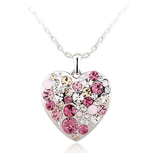 park-avenue-collier-heart-rose-made-with-crystals-from-swarovski