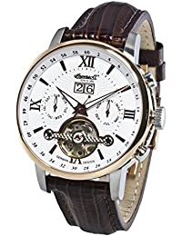 Ingersoll IN6900RWH Armbanduhr - IN6900RWH