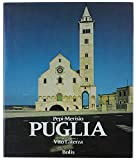 Scarica Libro PUGLIA Con un intervista a Vito Laterza (PDF,EPUB,MOBI) Online Italiano Gratis
