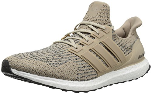 adidas Performance Men's Ultraboost