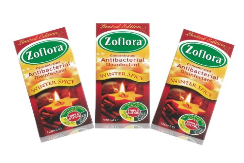 concentrated-zoflora-antibacterial-disinfectant120mlwinter-spice-x-6