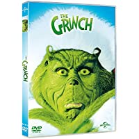 Il Grinch - Edizione Drafting Cinema 2018